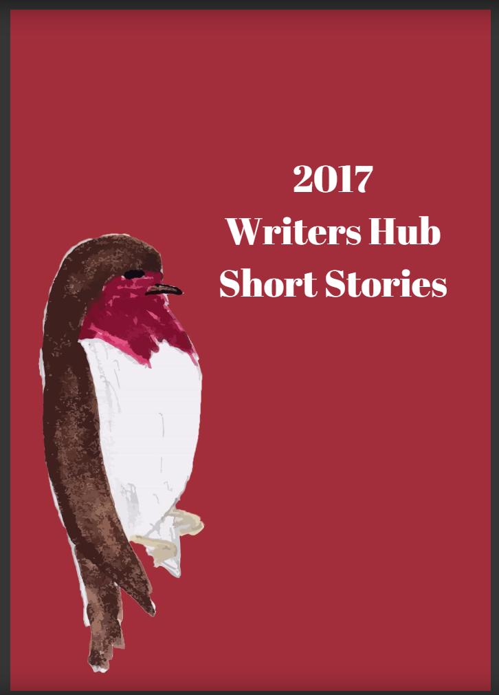 2017 Writers Hub