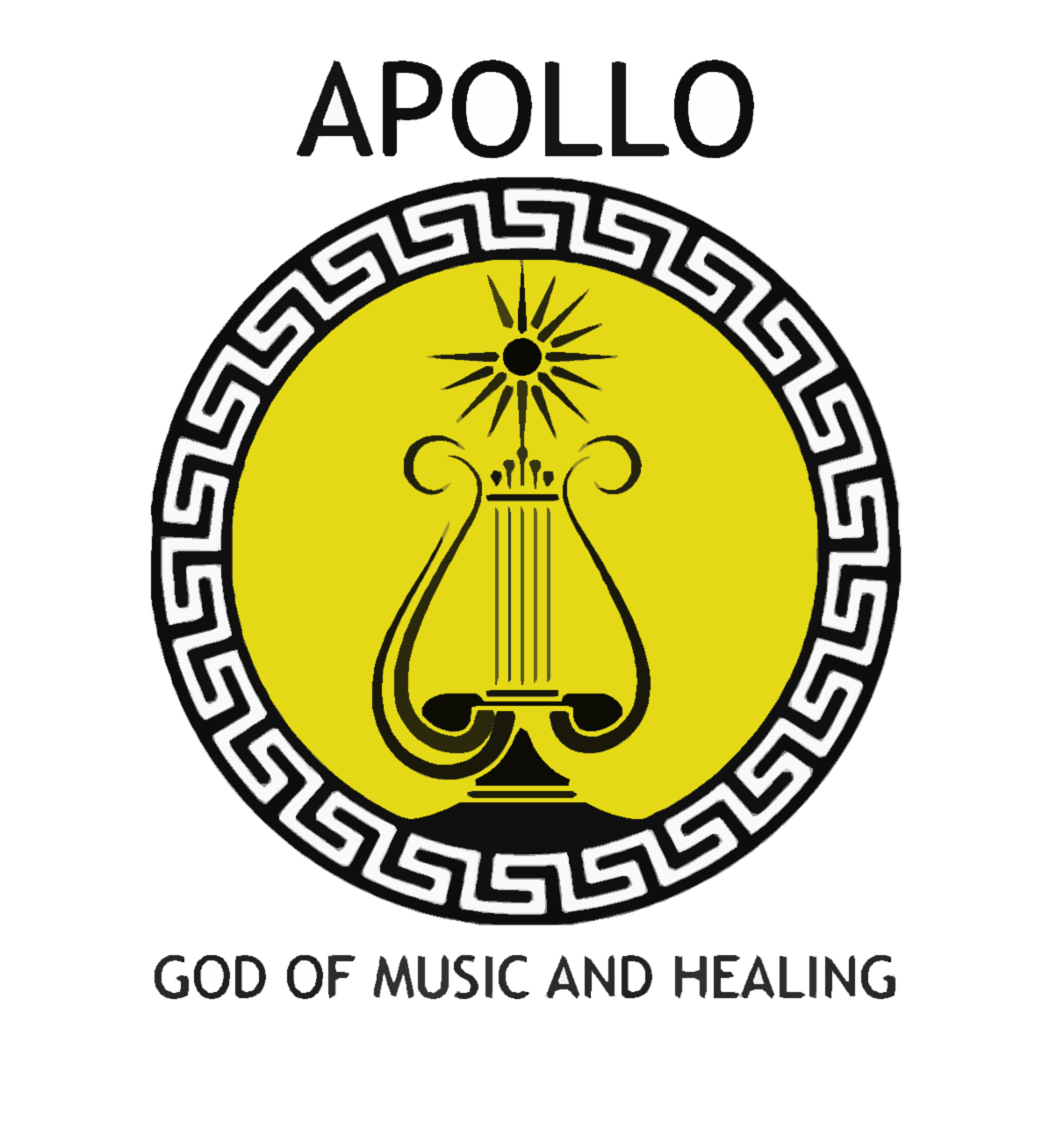 Apollo House
