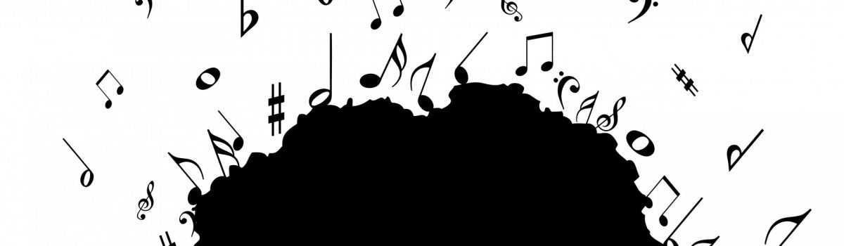 VCE Music Night