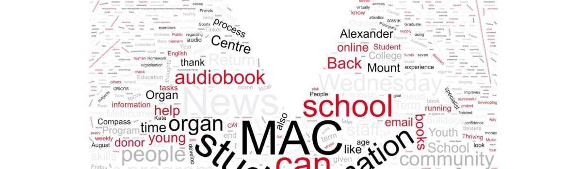 MAC News 07 2020