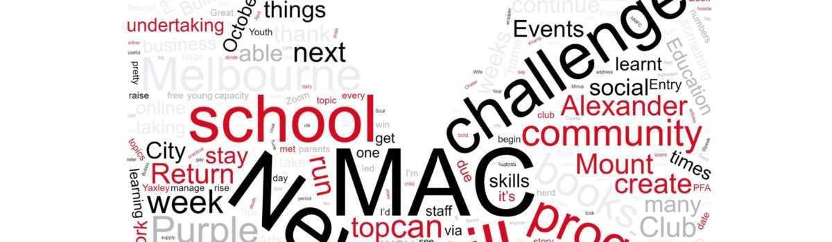 MAC News 08 2020