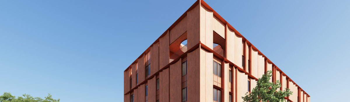 Building Design Project